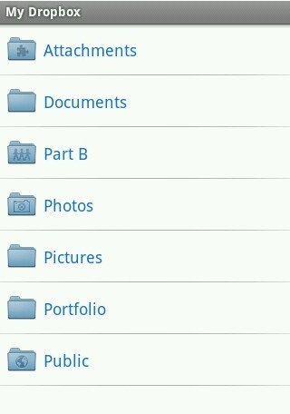 Dropbox-Android-App-2[1]