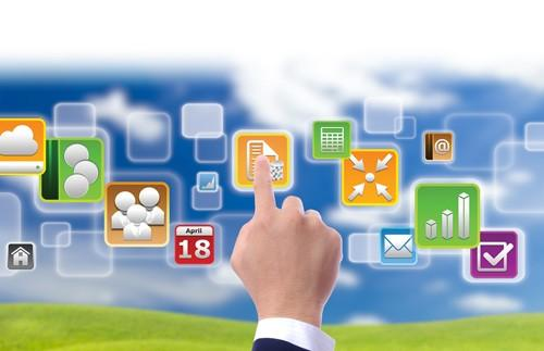 260981-manage-your-business-in-the-business-cloud[1]